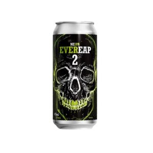Cerveja EverBrew EverEAP 2 New England IPA Lata - 473ml