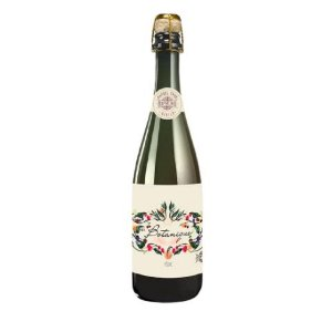 Cerveja HopMundi Botanique Vierge Wild Ale - 375ml