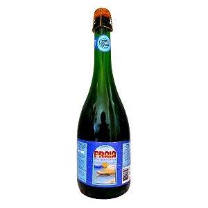 Cerveja CozaLinda Praia do Meio 2019/2020 Fermentação Mista - 750ml