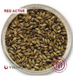 MALTE RED ACTIVE - VIKING