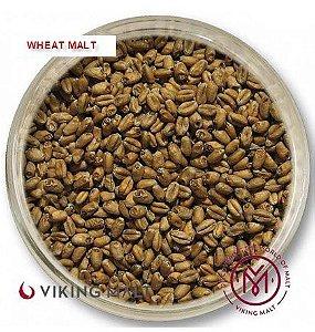 MALTE WHEAT (TRIGO) - VIKING