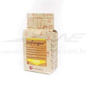 Saflager S-23 - 0,5 Kg