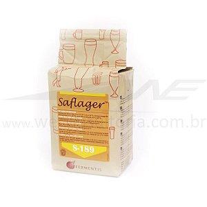 Saflager S-189 - 0,5 Kg