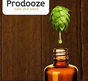 Óleos essenciais de lúpulo-Prodooze 30ml