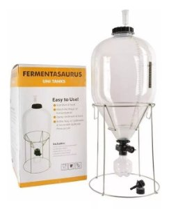 FERMENTASAURUS