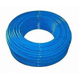 Mangueira blow off  (Azul)