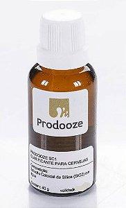 Prodooze SC1