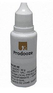Antiespumante Prodooze AE (equivalente a Fermcap S )