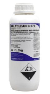 KALYCLEAN C 272
