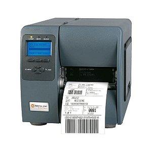 Impressora Térmica Datamax Modelo: M4206 203 dpi - USB e Paralela