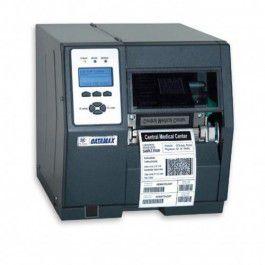 Impressora Térmica Datamax Modelo: H-Class H-4212