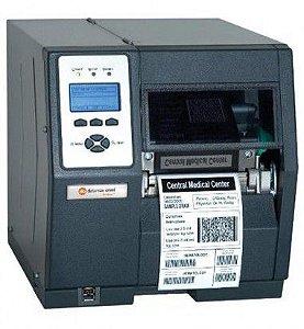 Impressora Térmica Datamax Modelo: H-Class H-4310 X Paralela e ETHERNET