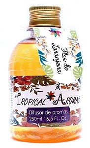 Difusor de Aromas - Flor de Laranjeira