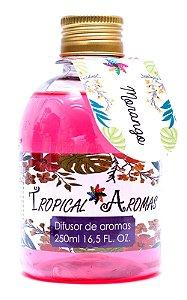Difusor de Aromas - Morango