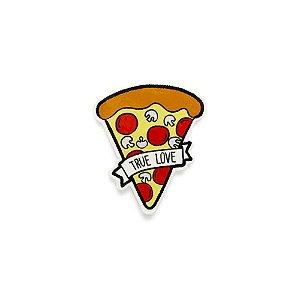 Super Ímã Pizza