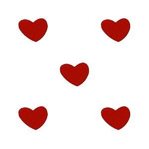 Super Ímãs Coração