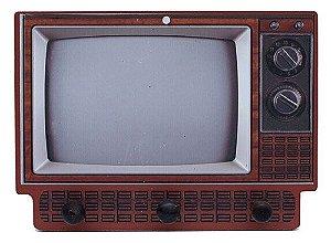 Porta Chaves Televisão