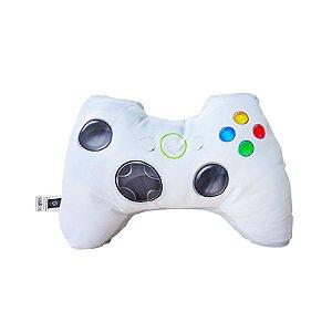 Almofada Controle Xbox