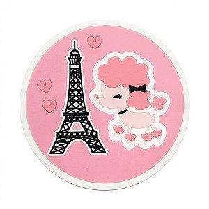 Porta Copo Paris