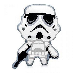 Almofada Star Wars Stormtroopers