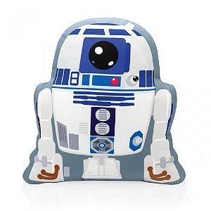Almofada Star Wars R2D2