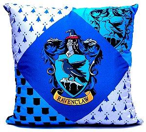 Almofada Harry Potter Corvinal