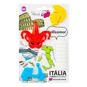 Imã Itália Divertida