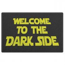 Tapete Star Wars Dark Side