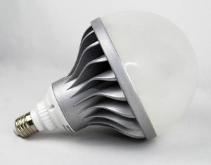 Lampada de LED BULBO 36W 6500K BIVOLT  MT51036