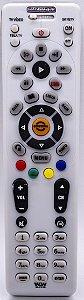 Controle Remoto-SKY-HD REF:7410
