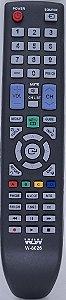 Controle Remoto-LCD-SAMSUNG REF:8026
