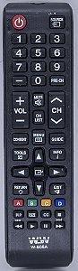 CONTROLE REMOTO WLW-605A