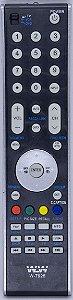 Controle Remoto LCD Toshiba 7925