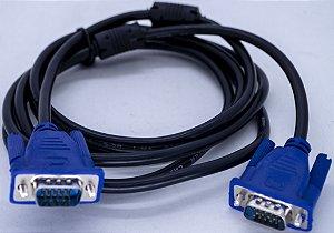 CABO VGA 2MT VGA-2A