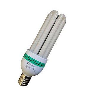 Lampada LED 65w Branco Frio