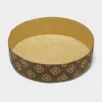 Forma Torta ou Galup / Quiche 130gr