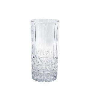 Conjunto com 6 Copos P/ Drink Stella - 330ml