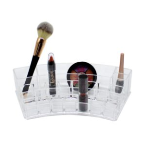 Porta Maquiagem SXH-0015