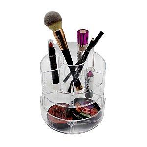Porta Maquiagem SXH-2651