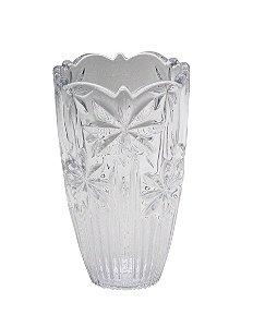 Vaso de Vidro Perseus