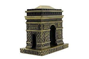 Miniatura Arco do Triunfo 11cm