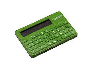 Mini Calculadora Científica