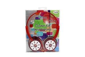 Headphone Colors