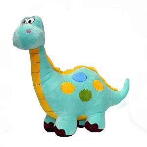 Dinossauro de Pelúcia G