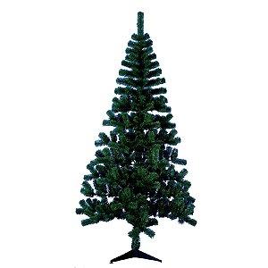 Árvore de Natal  320 Galhos 180cm