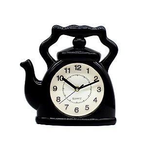 Relógio de Parede Bule