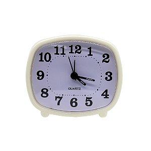 Relógio Despertador MG-0044