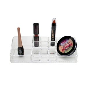 Organizador de Maquiagem R20142
