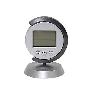 Relógio Digital BA-40268