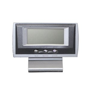 Relógio Digital BA-40267